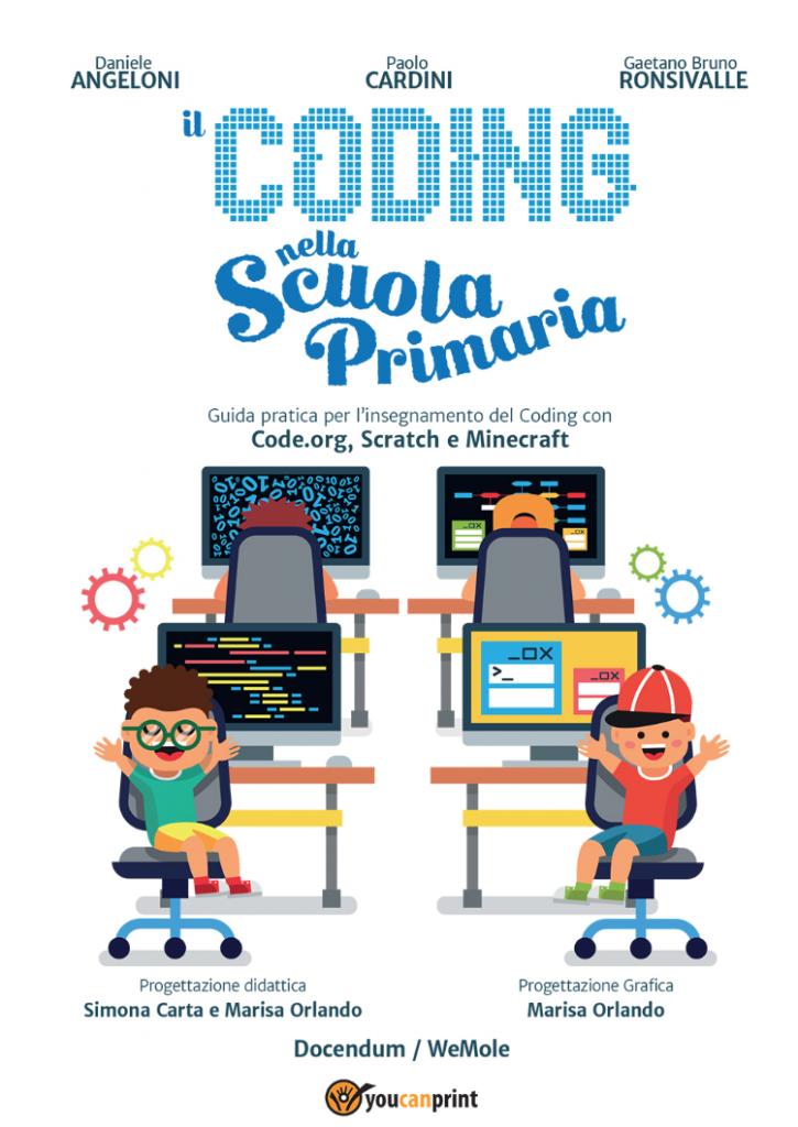 Libro coding